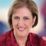 RaeAnne Marsh, In Business Magazine