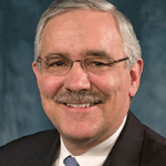 Don Smith, CopperPoint Insurance Companies