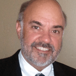 Joel-Gottesman