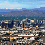 Phoenix Is More Expansive than Expensive