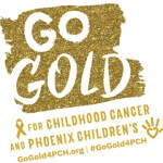 PCHF Engages Business against Childhood Cancer