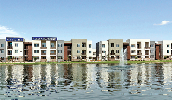 Lake-at-Velaire-Apartments
