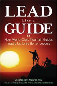 Lead-Like-a-Guide