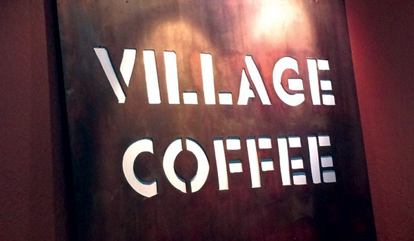 Village-Coffee-Roastery