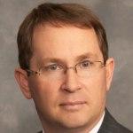New Leadership Takes Helm at Arizona Care Network