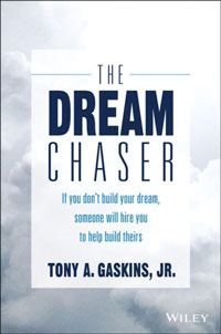 the-dream-chaser