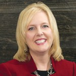 Anne Gill Named Tempe Chamber of Commerce President & CEO