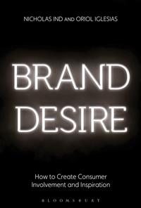 brand-desire