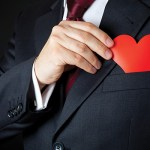 The Integration of Love and Business