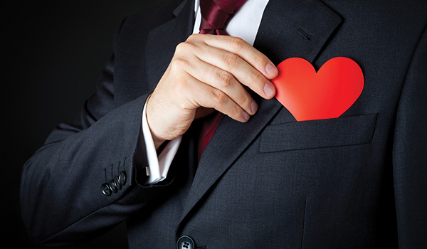 love-and-business
