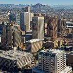 Tech: Valley's Economic Hot Spot