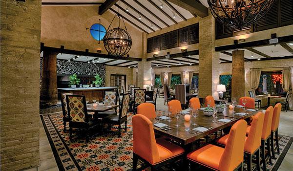 t_cooks-at-royal-palms-interior