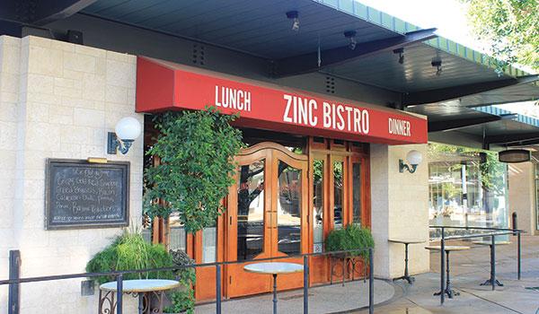 zinc-bistro-kierland