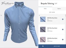 bespoke-tailoring