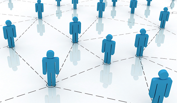 connecting-nonprofits