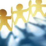 Fundraising Goes Hand in Hand with Nonprofit Board Membership