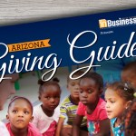 The 2017 Arizona Giving Guide