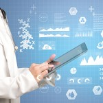 The Evolution of Data in Healthcare