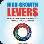 High-Growth Levers