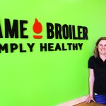 Flame Broiler Aims to Bring Healthy, Affordable Food to Tempe