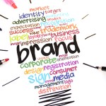 5 Reasons Why a Strong Brand Is Important for Your Small Business