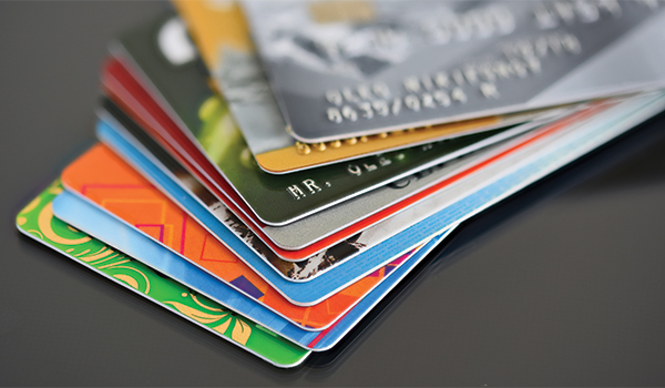 Credit card use business or personal greater phoenix in business when a small business needs fast money its easy to whip out a credit card to make the purchase every entrepreneur relies on them reheart Image collections