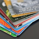 Credit Card: Use Business or Personal?