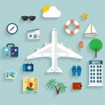 Strategies for a Worry-Free Vacation