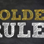 How to Keep Good Workers: Follow the Golden Rule