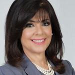 Chancellor Maria Harper-Marinick, Maricopa Community Colleges