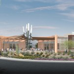 Major Mixed-Use in Scottsdale