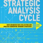 The Strategic Analysis Cycle Hand Book