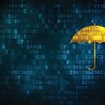 Monsoon Season Digital Safety