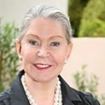 Linda M. Herold, Herold Enterprises