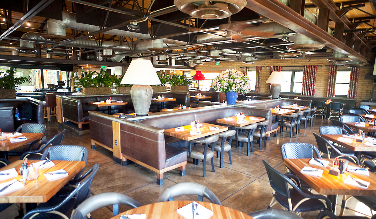 chelsea s kitchen roadhouse on the canal greater phoenix in rh inbusinessphx com