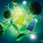 Energy Efficiency Still Markets Well