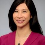 Polsinelli Shareholder Melissa Ho Receives 2017 Children's Law Center Clinic Award