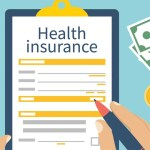 Prepare for Open Enrollment