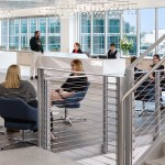 CBRE Opens State-of-the-Art Workplace360 Office in Phoenix