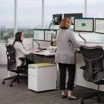 CBRE's 'Workplace360' Initiative