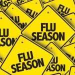 Flu Season and the Bottom Line: A Direct Link