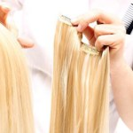 Salon Debuts Membership Model for Hair Extensions
