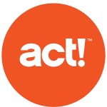 Act!Now for SMBs