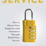 Cracking the Code of Service