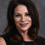Karen Meyer Hired as Tempe Chamber Business Development Director