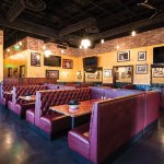 Gino's East – from Chicago to Phoenix