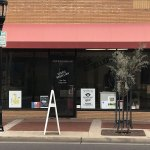 AZ's First All-Vegan Grocery