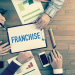 Finance Division for Franchise