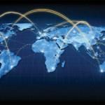 Global Trade Is Changing Phoenix Metro