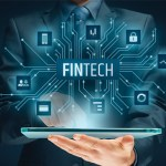 Legislative Efforts Promote FinTech in Arizona